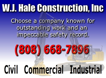 W J Hale Construction Inc Wj Hale Construction